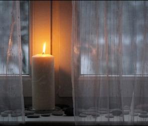 свет в окне скачать торрент - фото 10