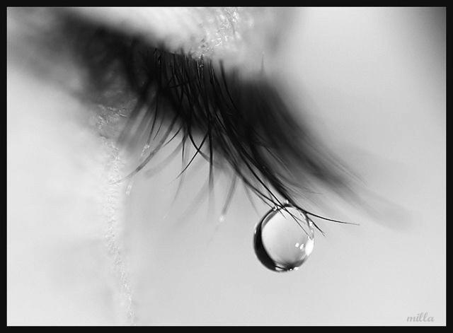 картинки грустно мне
