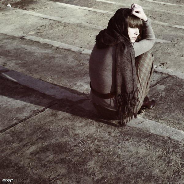 Красивые картинки на аву в контакт для девушек. (25 фото) .