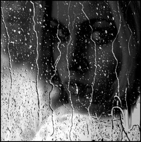 скачать шум дождя торрент скачать - фото 9