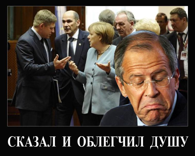 http://stihi.ru/pics/2012/09/01/748.jpg