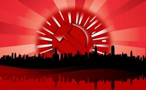 http://www.stihi.ru/pics/2012/09/16/5620.jpg?7739