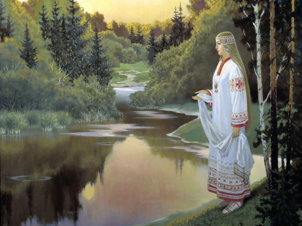 Картинки по запросу Дева с лебедем
