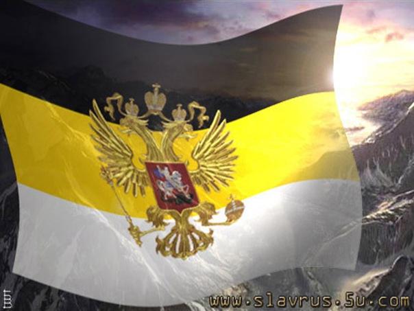 ВР сделала шаг к легализации иностранных добровольцев, воюющих за Украину - Цензор.НЕТ 4910