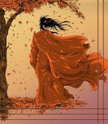 http://www.stihi.ru/pics/2012/09/28/2291.jpg