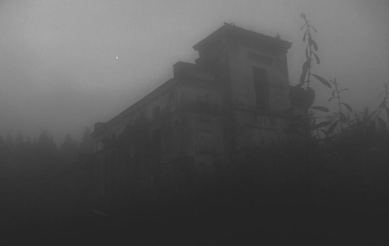 в тумане скачать торрент - фото 6