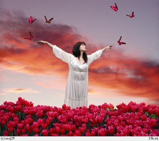 Вера надежда любовь стихи