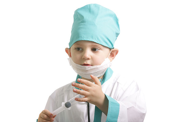 Маленький доктор (Наталья Лимонова ...: https://www.stihi.ru/2012/10/04/4562