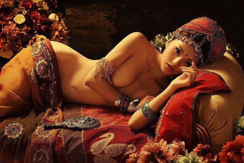 vostochnie-eroticheskie-kartinki