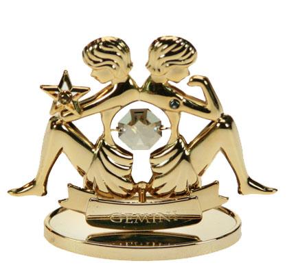 гороскоп на 2012 родившимся под знаком тельца
