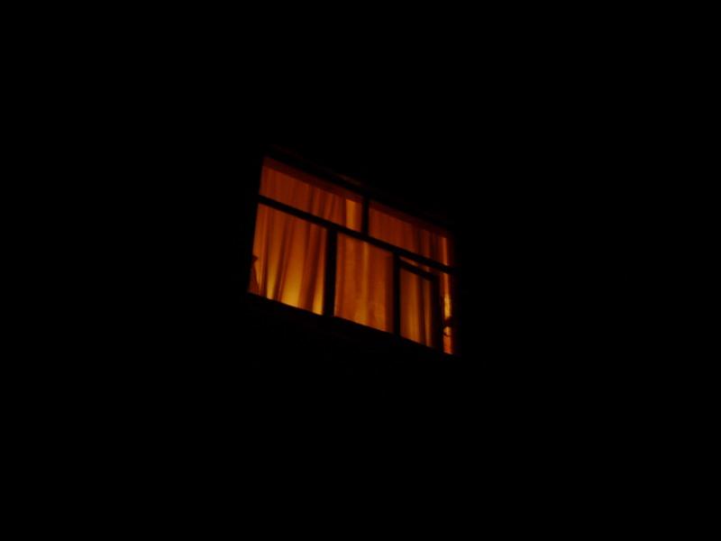 свет в окне скачать торрент - фото 7