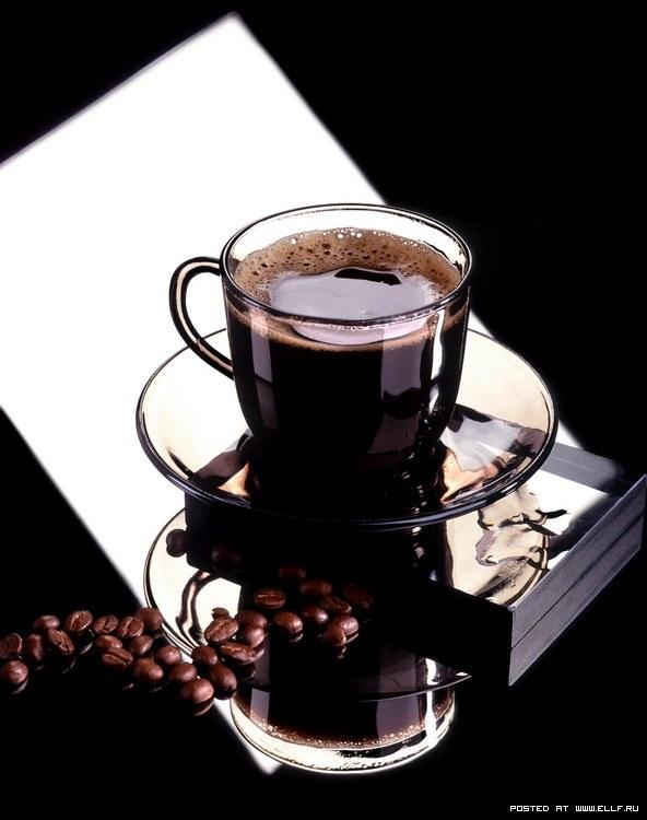 Анимации чашка кофе картинки, днем победы нарисованная