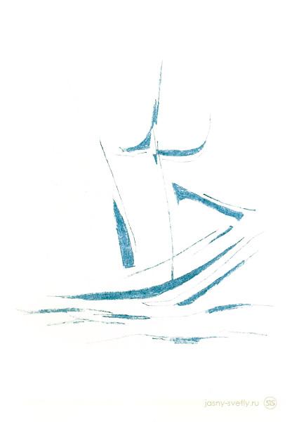 Натюрморт с плетеным стулом пикассо