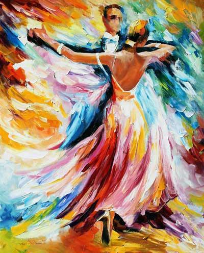 ...танцы живота, брейк, свадебный вальс, самба, break-dance, латино, брэйк-денс, свадебный вальс, румба, фокстрот.