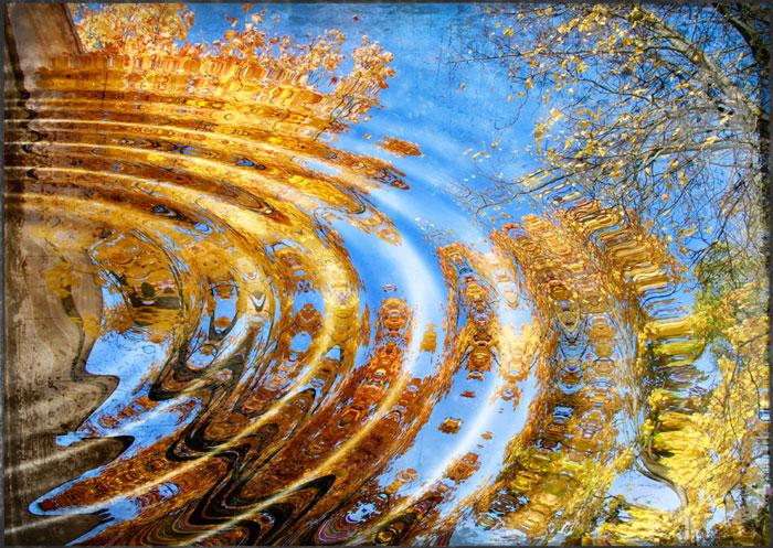 Фотоприколы  uCrazyru  Источник Хорошего Настроения