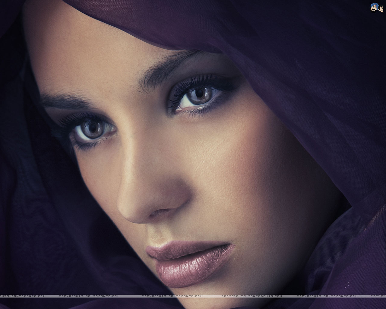 В Дубае арестовали русскую модель выжившую после