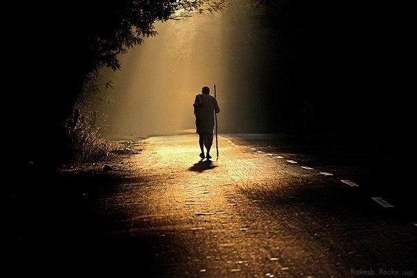 Картинки по запросу фото одинокий путник