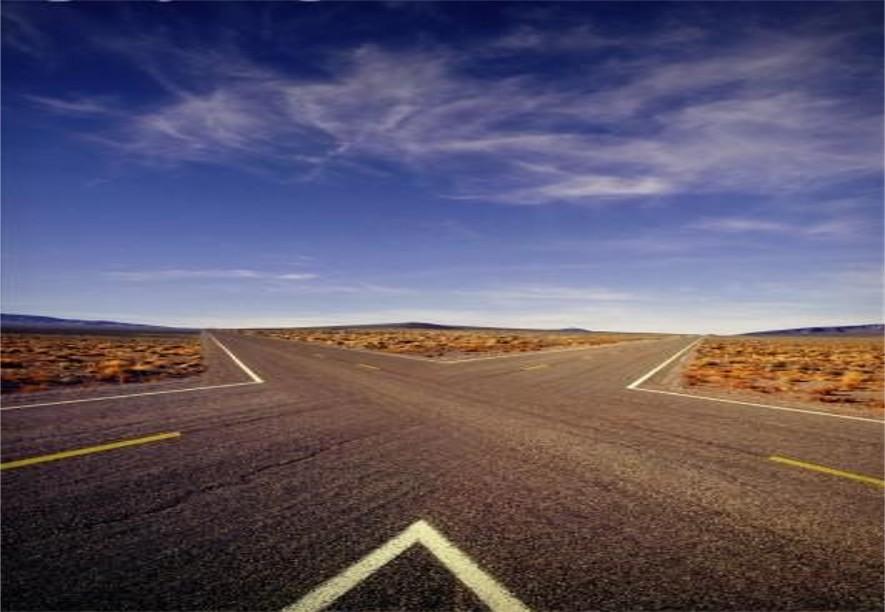среднем перекрестки дорог в картинках реалистично передан
