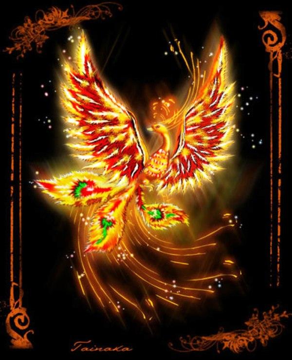 http://www.stihi.ru/pics/2012/11/16/2736.jpg