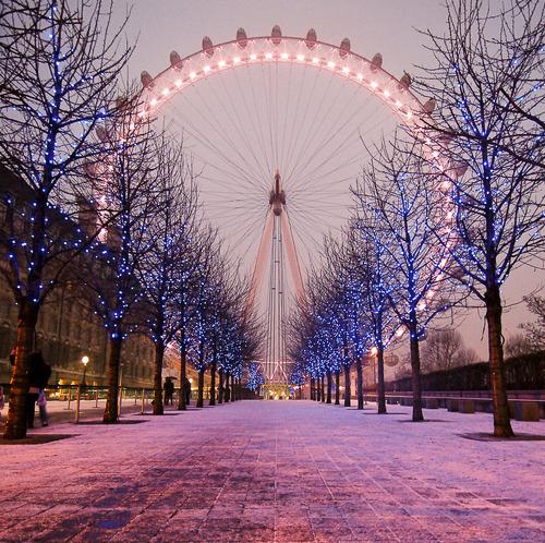 Картинки по запросу зимний париж
