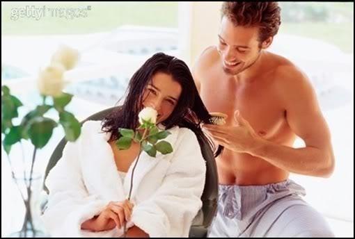 Как сделать желания любви