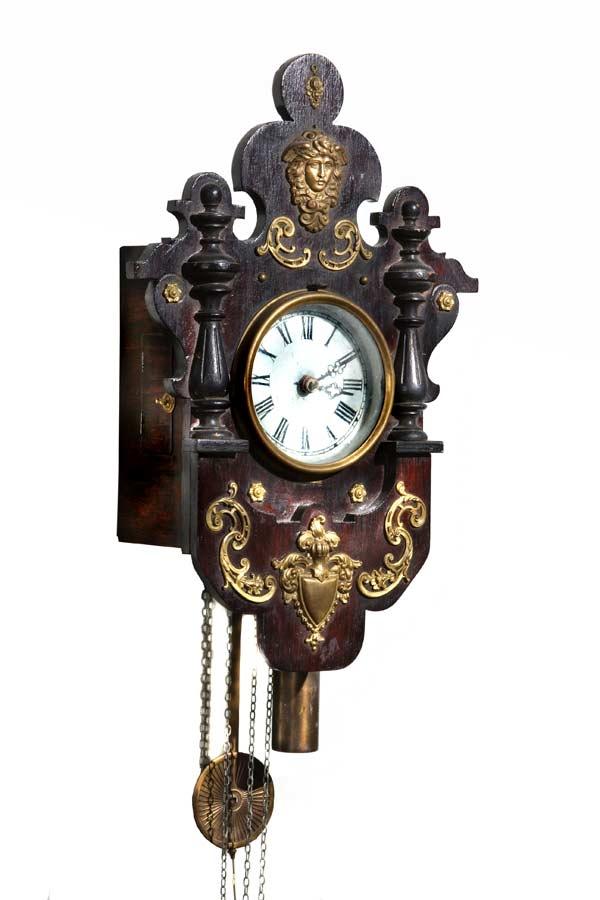 Интернет-магазин механических часов в Санкт