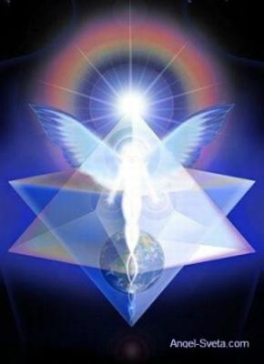 ангел света скачать торрент