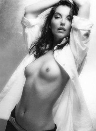 Нужны фото девушек голых джоли 18659 фотография