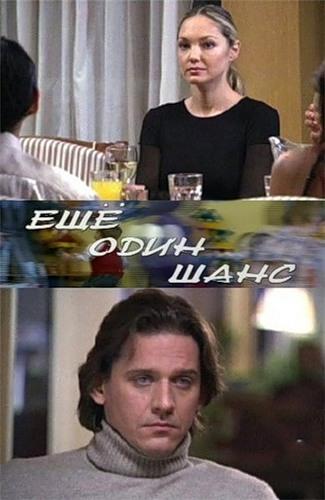 http://www.stihi.ru/pics/2012/12/25/5758.jpg