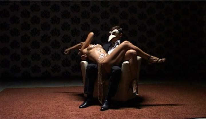 ochen-krasivie-eroticheskie-tantsi