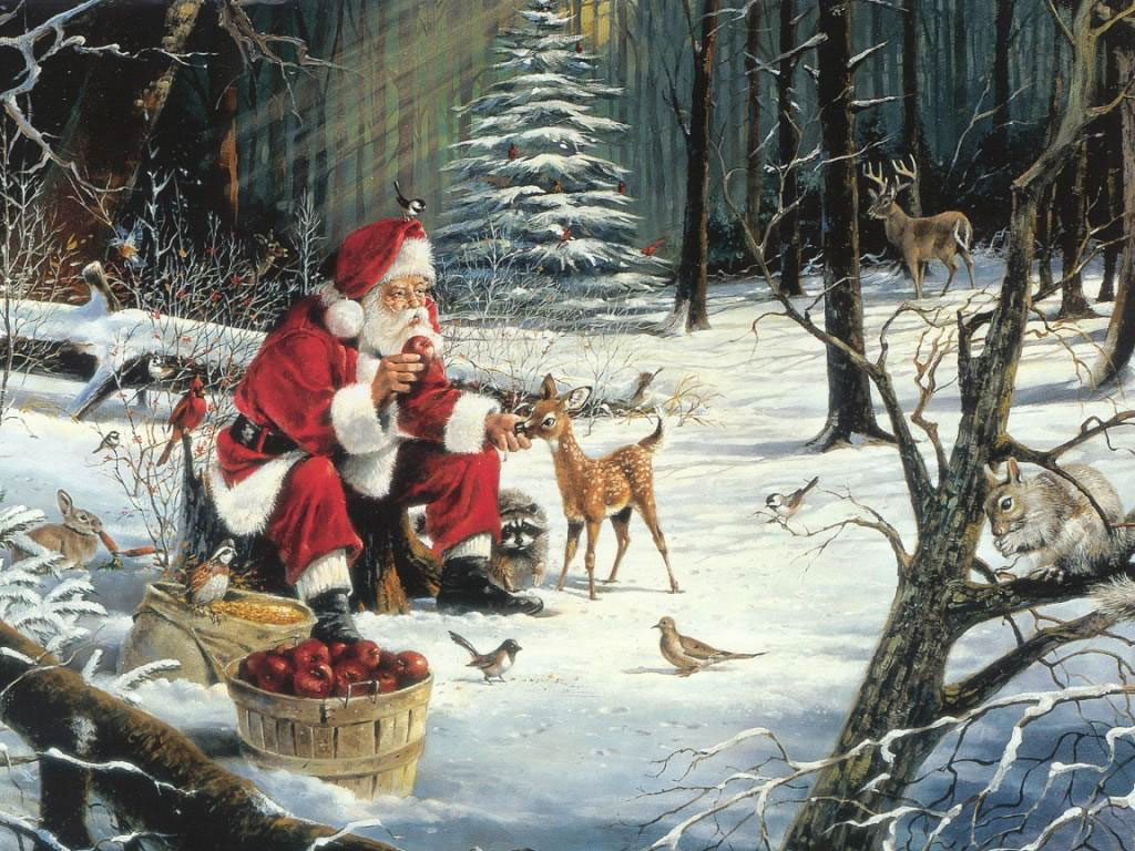 Картинки добрый, новогодняя открытка сочинение