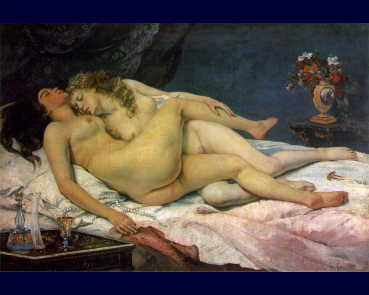 Эротические картины средневековья 20 фотография