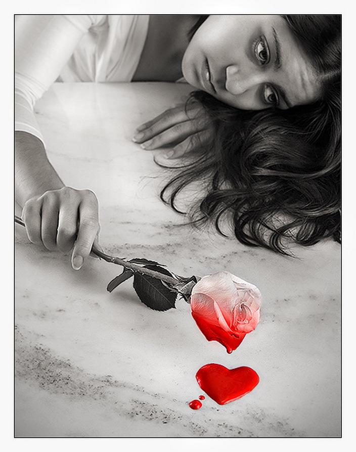 Смотреть картинки о несчастной любви