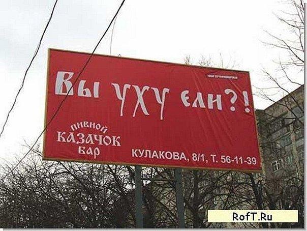 http://www.stihi.ru/pics/2013/01/14/10933.jpg