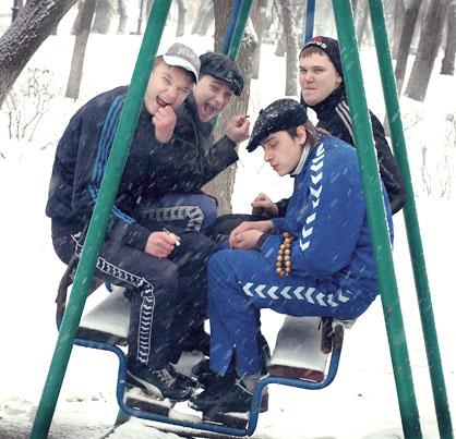 https://www.stihi.ru/pics/2013/01/21/2524.jpg