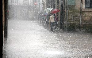 В сантьяго идет дождь  vipzalnet - фильмы