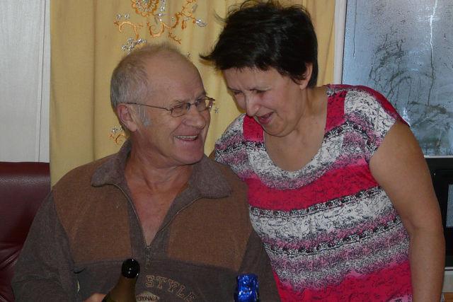Поздравление родителям солдат