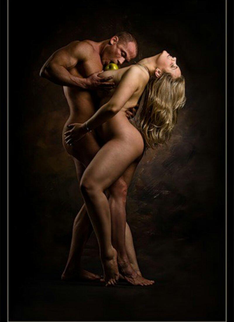 eroticheskie-fantazii-lyubimomu-muzhchine