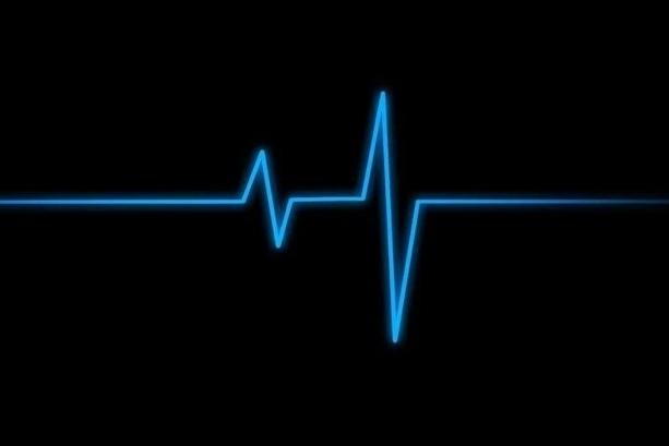 Displaying 18 images for heart ekg tattoo ekg tattoo on