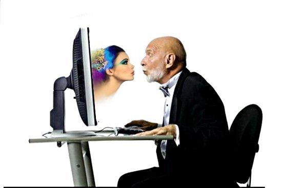virtualniy-mir-znakomstv