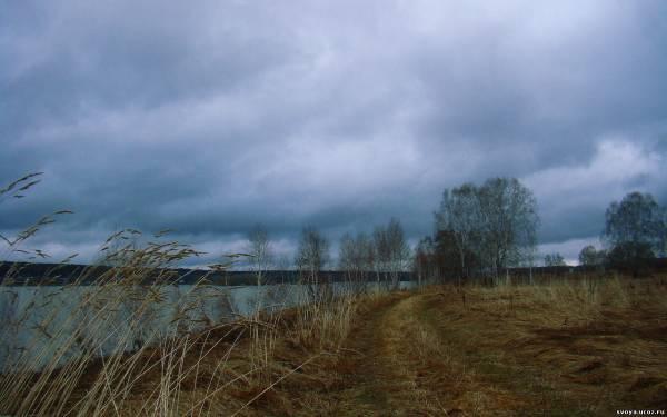 http://www.stihi.ru/pics/2013/02/18/2248.jpg