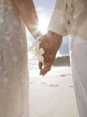 Поздравления с днем рождения поздравления к свадьбе