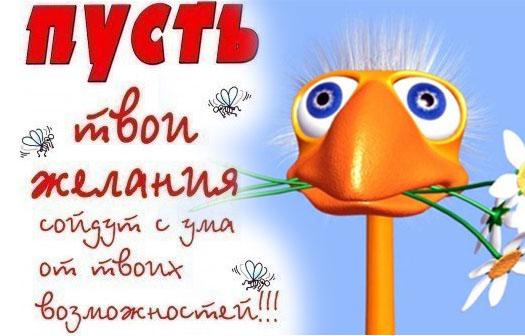 https://www.stihi.ru/pics/2013/02/20/966.jpg