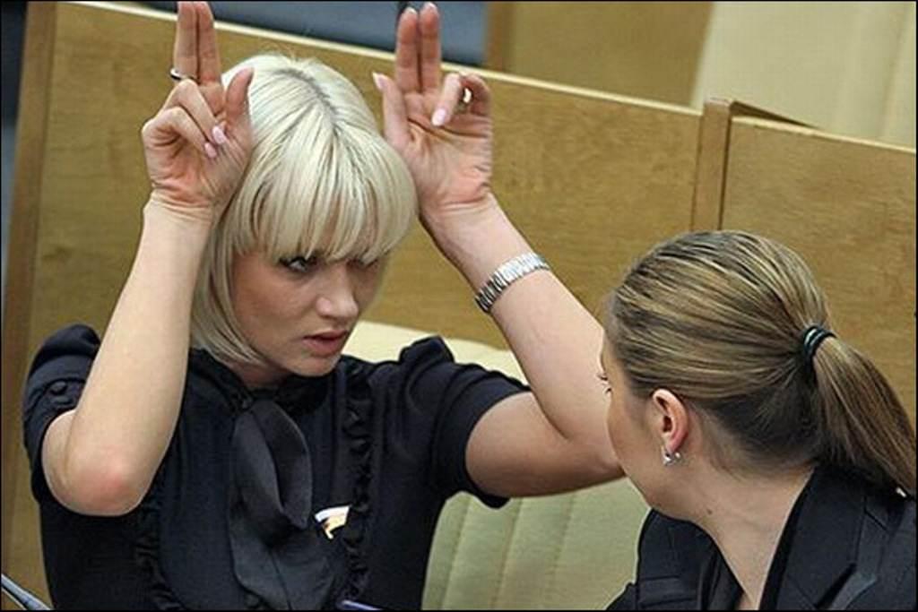 porno-uman-sportsmenki-lesbi-russkoe-lesbiyanki-russkoe-trio