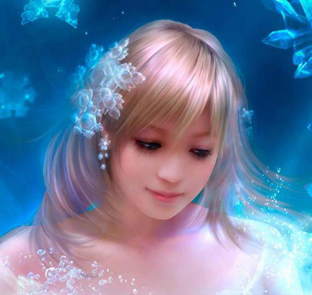 http://www.stihi.ru/pics/2013/02/23/3634.jpg