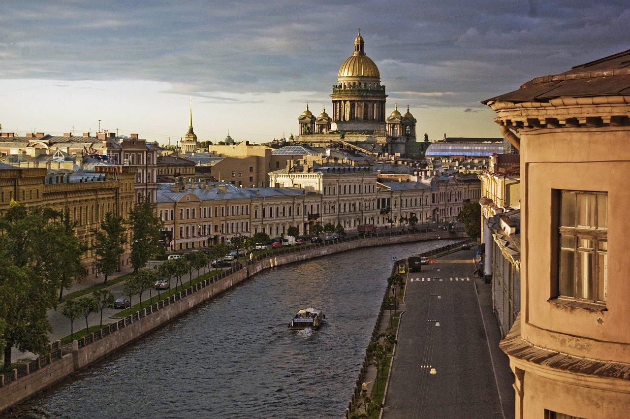 собственник фирмы, виды санкт петербурга фото высокого разрешения маленькой церквушке палермо