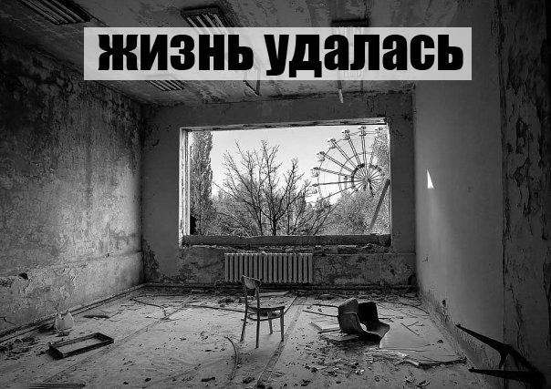 https://www.stihi.ru/pics/2013/02/26/5633.jpg
