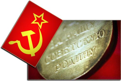 http://www.stihi.ru/pics/2013/02/27/6158.jpg?2446