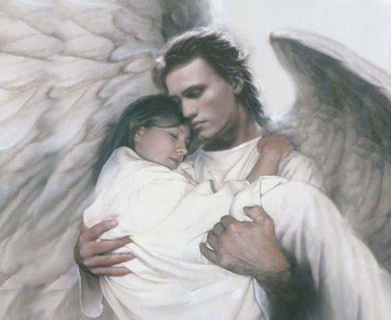 Картинки по запросу мой ангел фото
