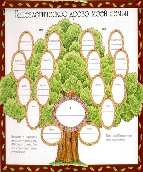 высокотехнологичных материалов купить книгу для заполнения генеалогического дерева семьи термобелья синтетика
